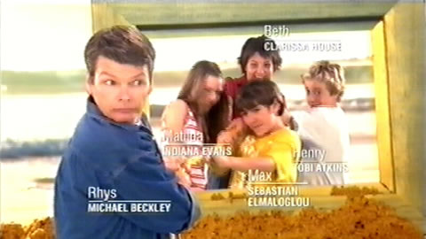 Home and away matilda leaves pictures.