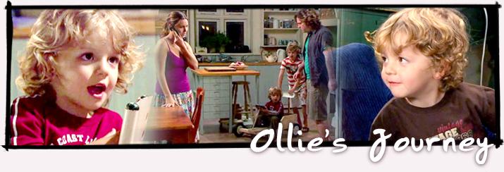 http://www.backtothebay.net/features/olliesjourney.jpg