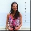 Actress Emily Symon�s baby... - last post by elikell