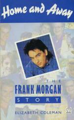 The Frank Morgan Story