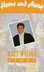 The Matt Wilson Story