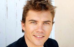 Chris Sadrinna