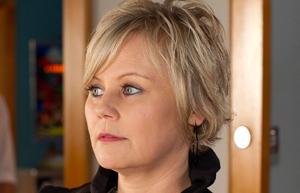 Jill Carpenter Net Worth