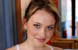 Cashelle Dunn