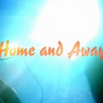 Home and Away Titlecard