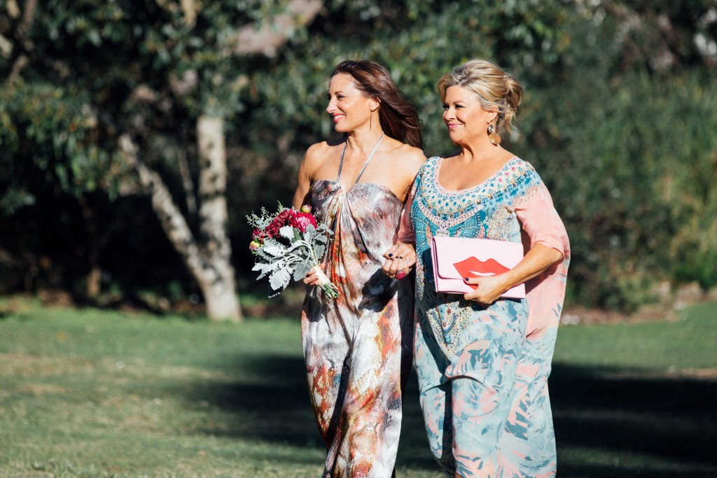 Will Roo actually go ahead with her wedding without Alf there?