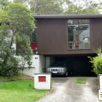 44 Wellman Road Forestville