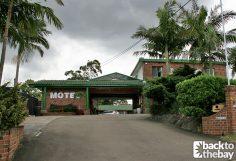 Mount Kuring-gai Motel 705 Pacific Highway