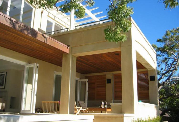 De Bono House
