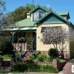 14 Chelmsford Avenue Epping