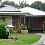 12 Albert Road Avalon Beach