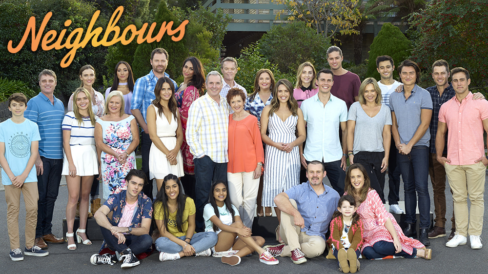 meet home and away cast 2015