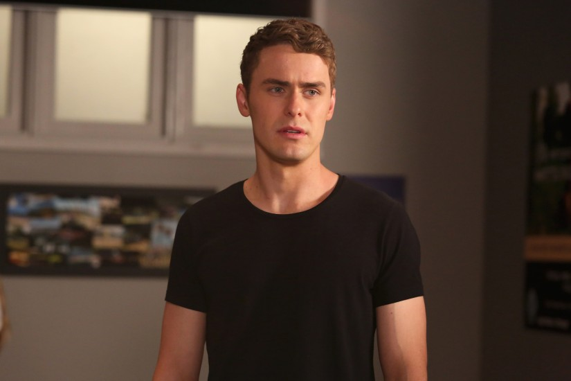 Home and Away Week 19 Ep 6389