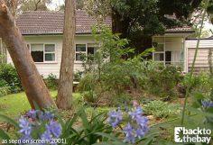 18 Woodridge Avenue North Epping NSW 2121