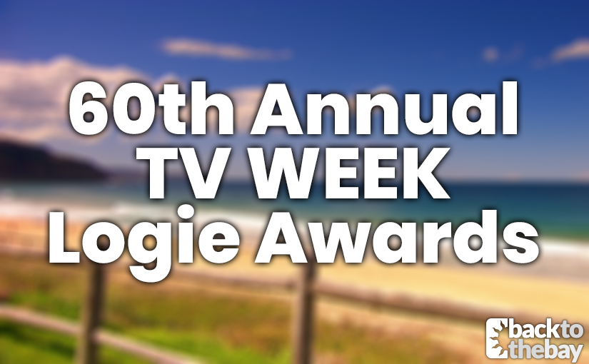 Logies 2018: Voting opens amid criticism