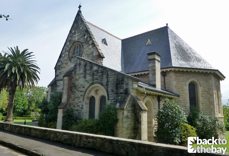 john-gina-charlie-church06