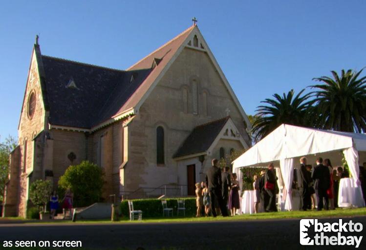 john-gina-charlie-church15