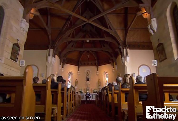 john-gina-charlie-church19