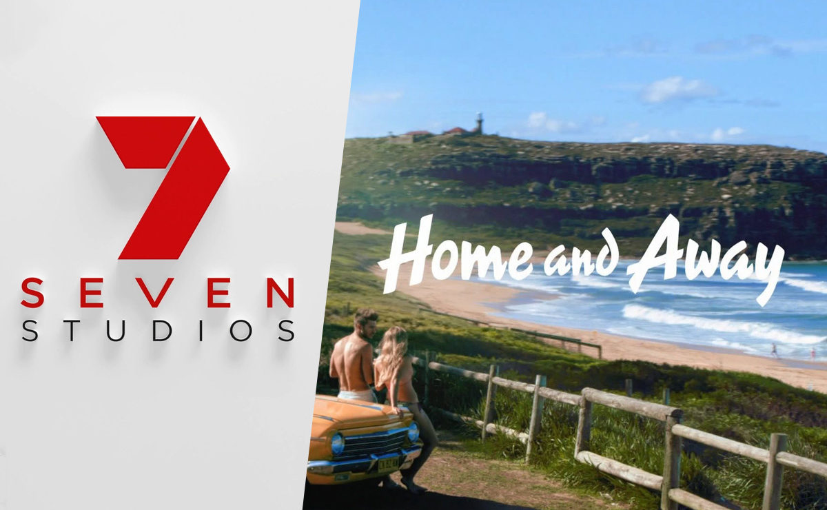 Home and Away to resume production after two month break