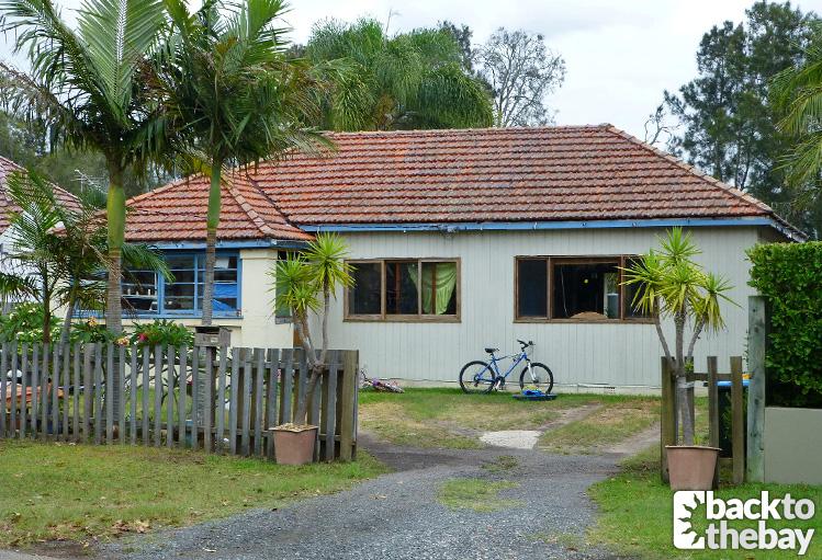 cherylbraxtonhouse02