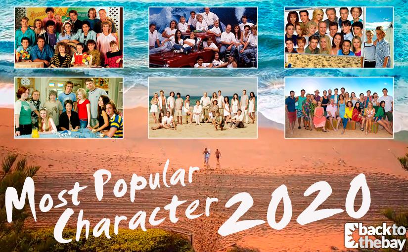 mpc2020-header.jpg