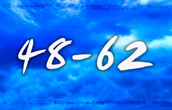 mpc20-48.jpg