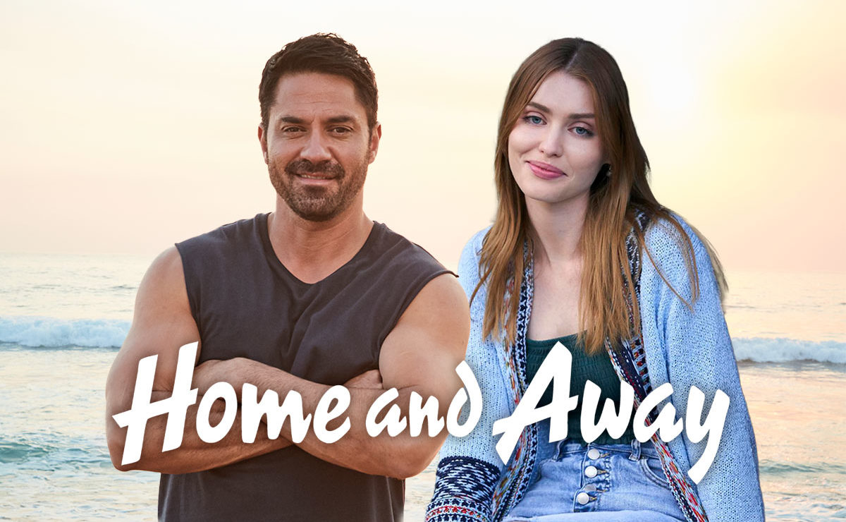 Home and Away Spoilers – Nikau's return blows open Ari's huge secret