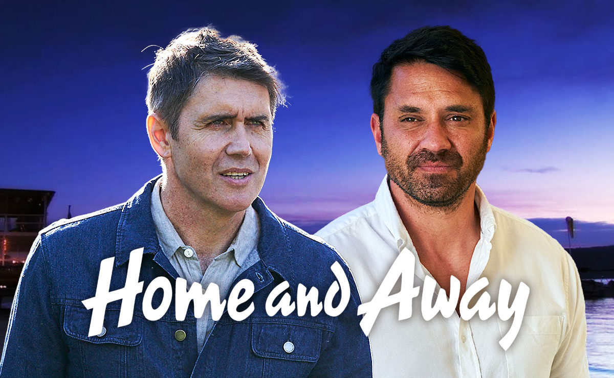 Home and Away Spoilers – Ari Parata in a coma after hit and run attack!