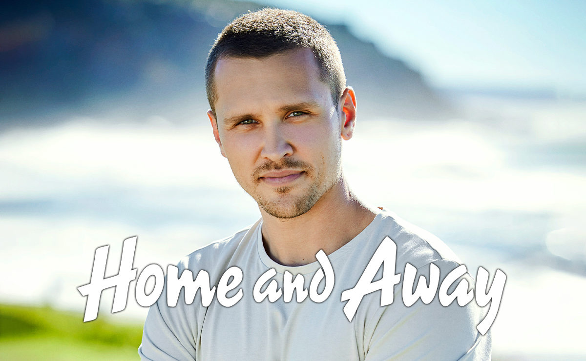 Neighbours alum Harley Bonner joins Home & Away as the hot new doctor