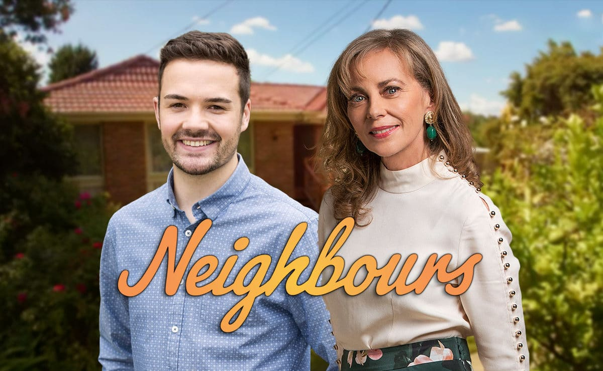 Neighbours Spoilers – Jane gives Susan an ultimatum: it's her or Curtis!