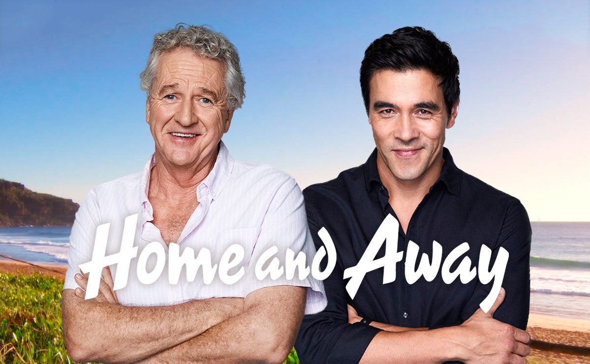 Home and Away Spoilers –Summer Bay deals with the fallout from Susie's exit