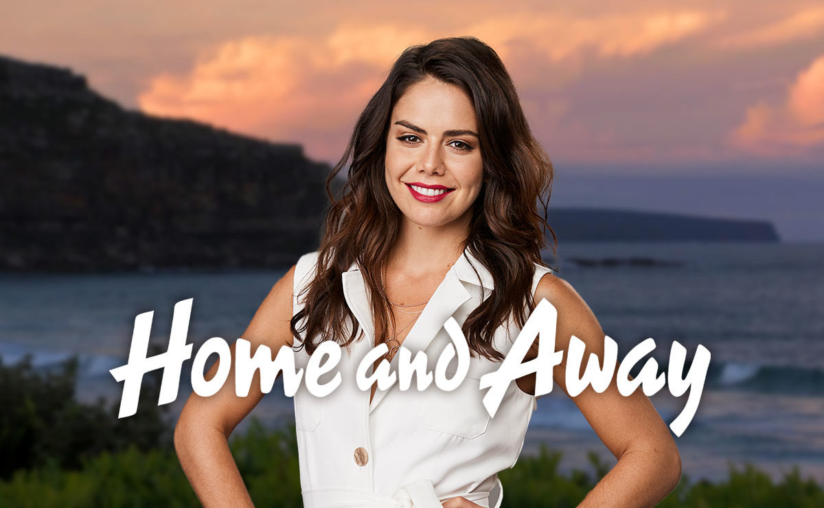 Home and Away Spoilers –Mackenzie suffers heartbreaking miscarriage