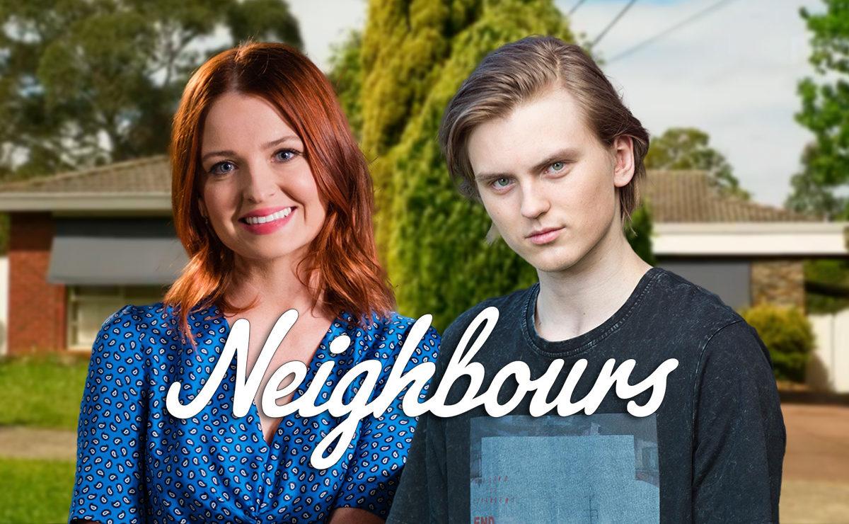 Neighbours Spoilers –Brent's crimes put Nicolette's baby in danger