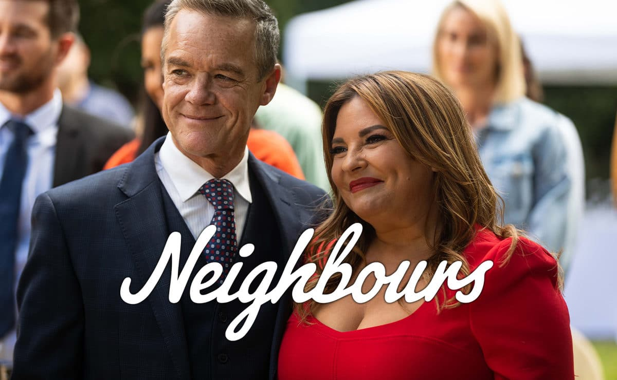 Neighbours Spoilers – Paul sacks Ned as his obsession with Lassiters' finances continues