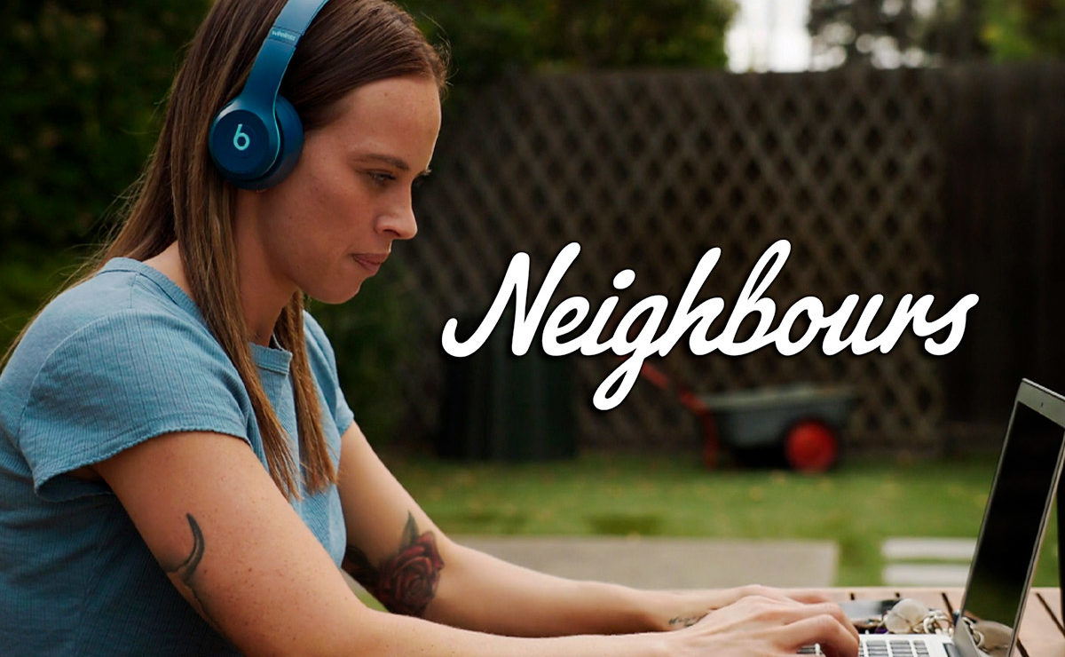 Neighbours Spoilers – Bea's podcast has a big shock for Levi