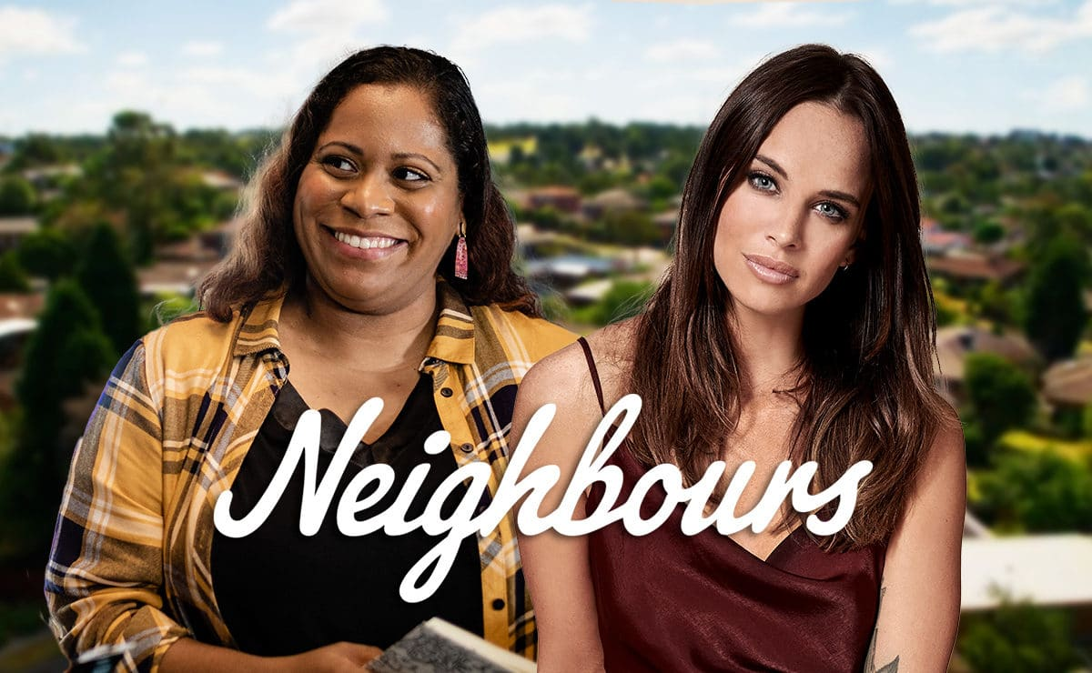 Neighbours to air Bea and Sheila's departures in latest spoilers