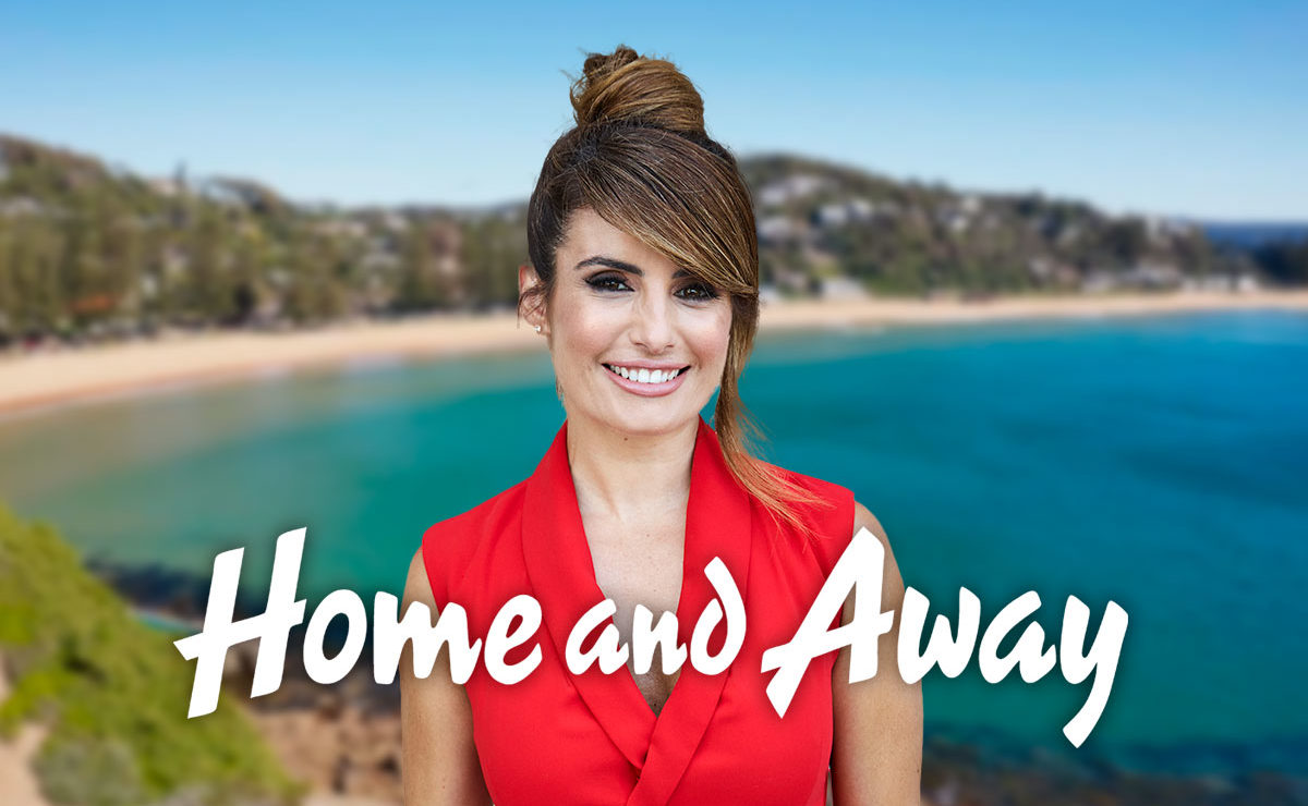 Home and Away Spoilers – Leah's obsession with finding Susie continues