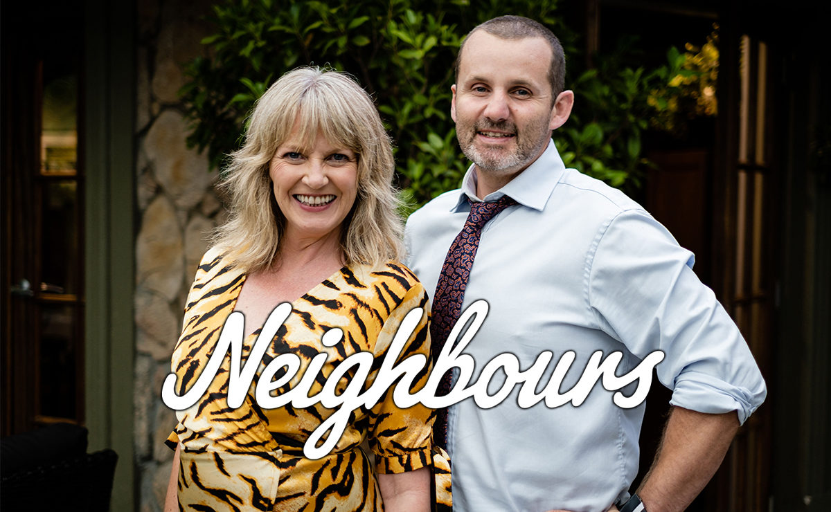 Neighbours Spoilers – Why is Toadie being so cold to Melanie?