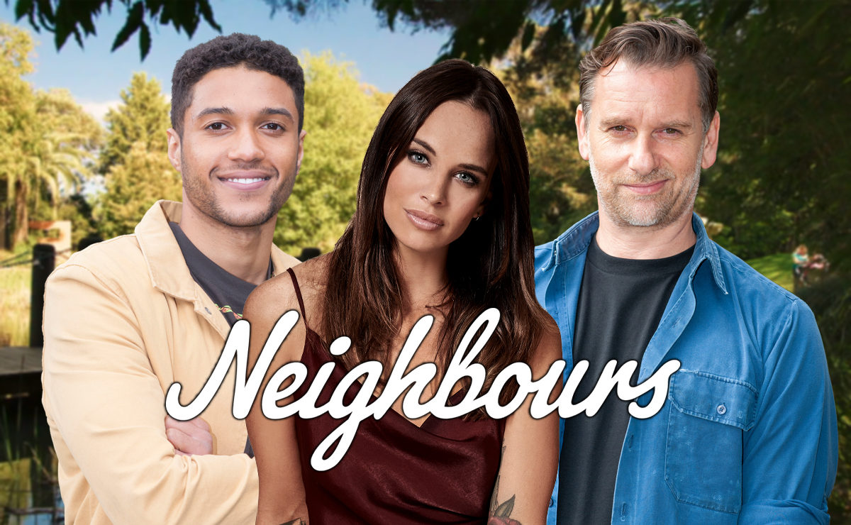 Neighbours Spoilers – Levi's interfering costs Bea her job