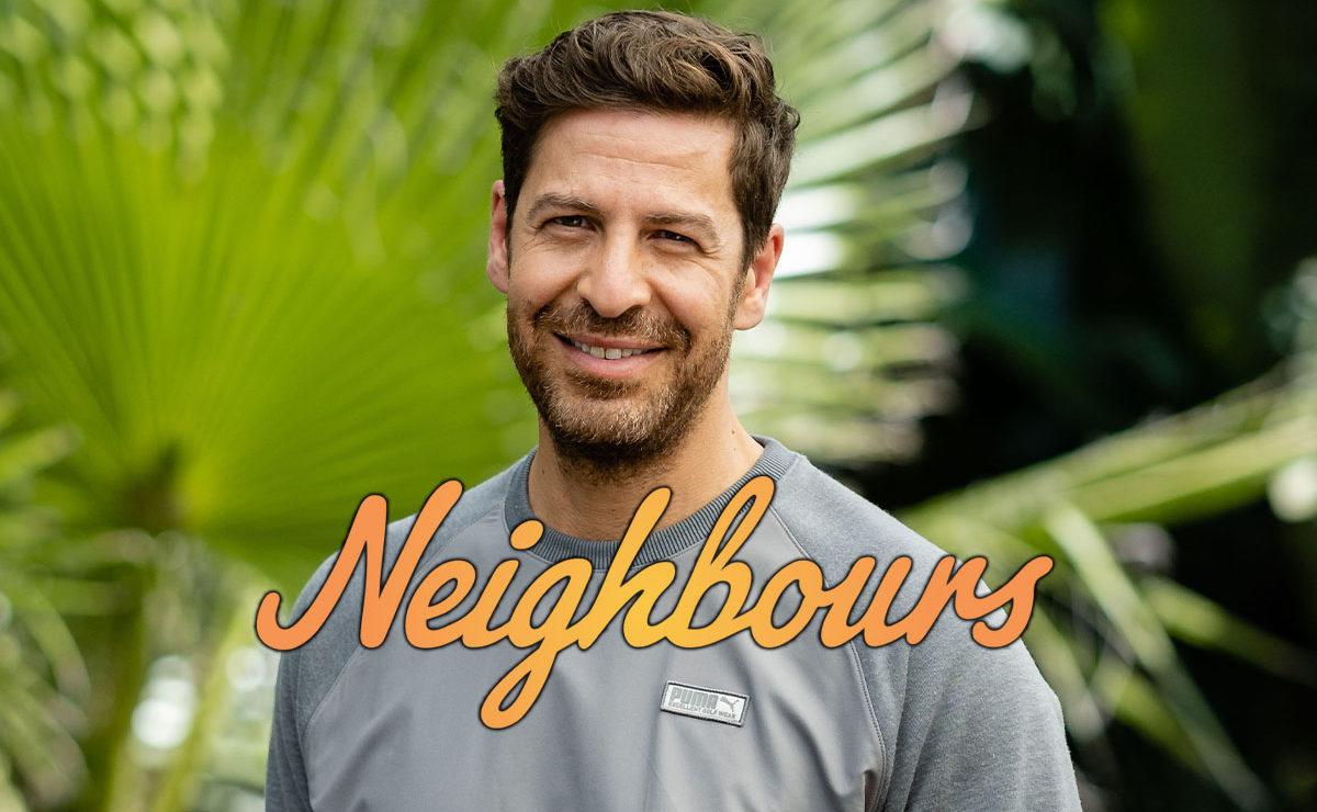 Neighbours Spoilers – Pierce's return sends shockwaves through Erinsborough