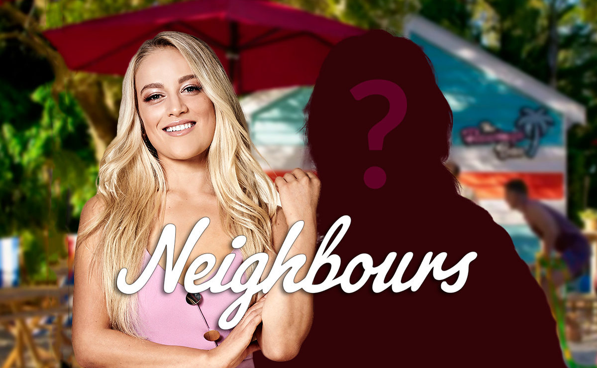 Neighbours Spoilers – Roxy's volleyball competition sees a surprise return!