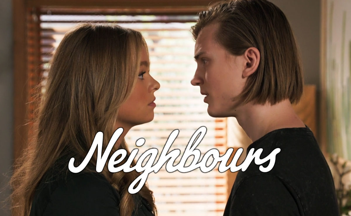 Neighbours Spoilers – Brent leaves Erinsborough for the defence force