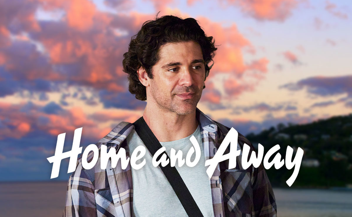 Home and Away Spoilers – New character in the search for Susie