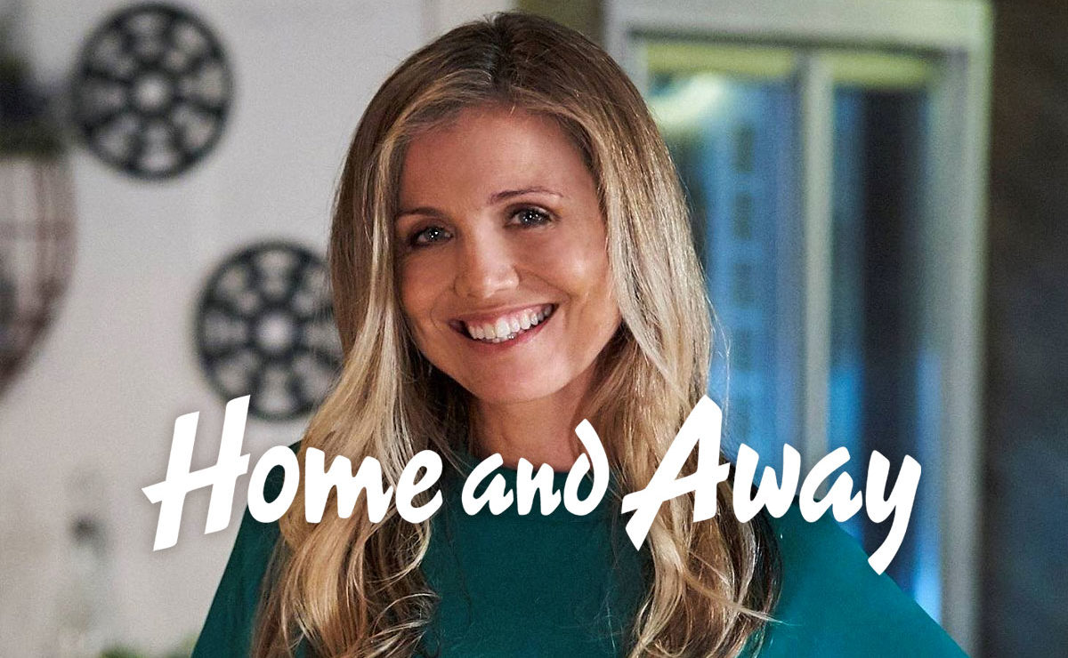 Home and Away Spoilers – Who killed Susie McAllister?