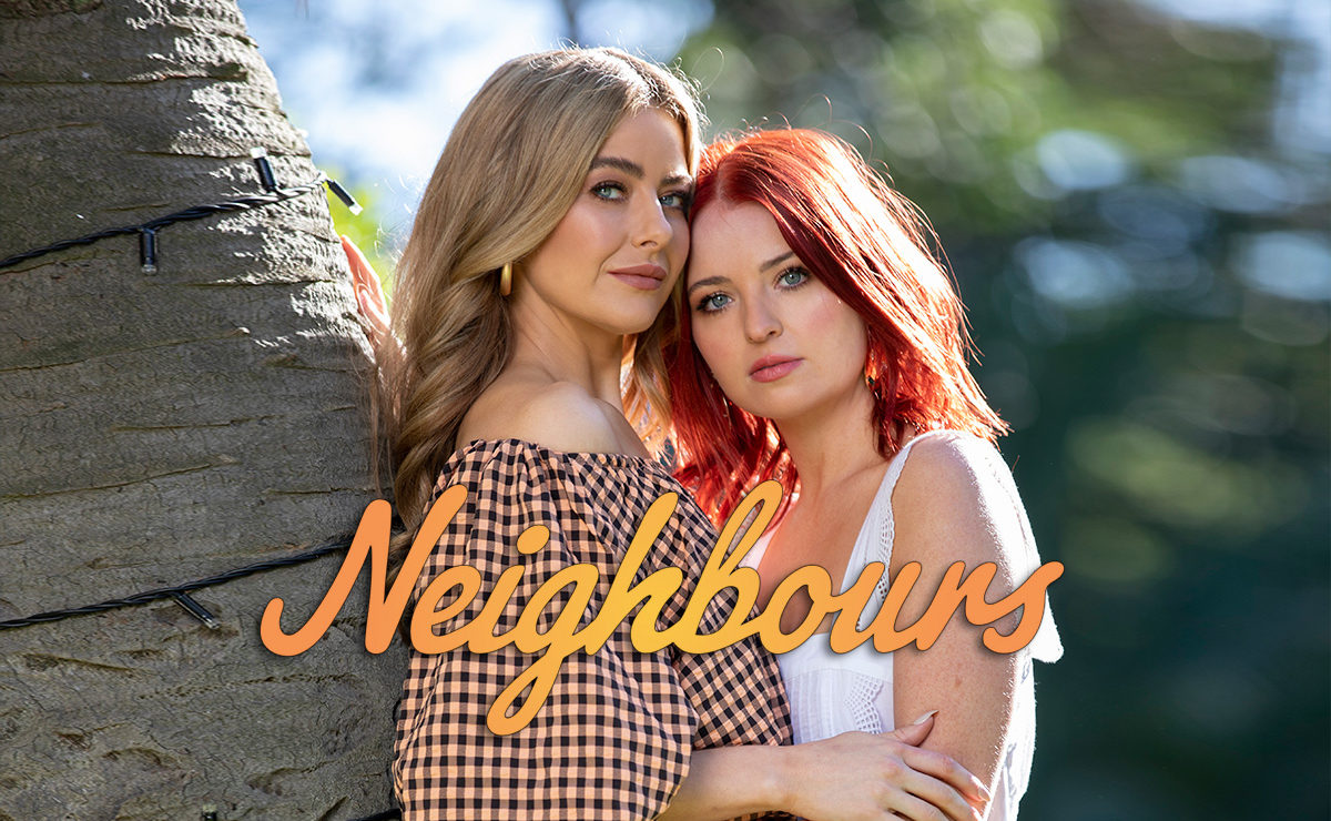Neighbours Spoilers – Nicolette disappears after Leo bombshell