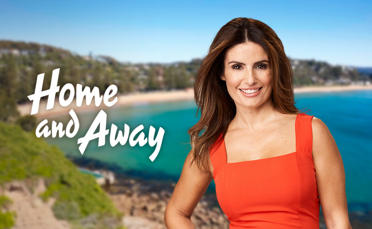 Home and Away Spoilers –Leah arrested after her secret is exposed