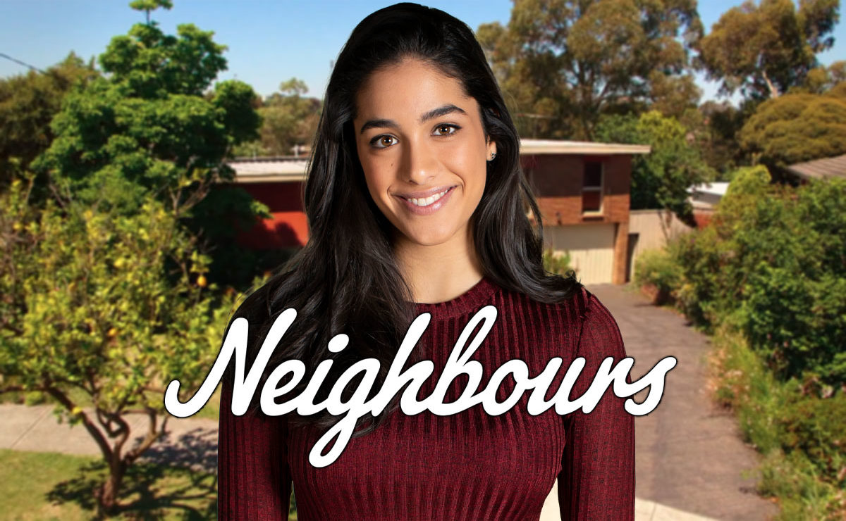 Neighbours Spoilers – Yashvi decides to leave Ramsay Street