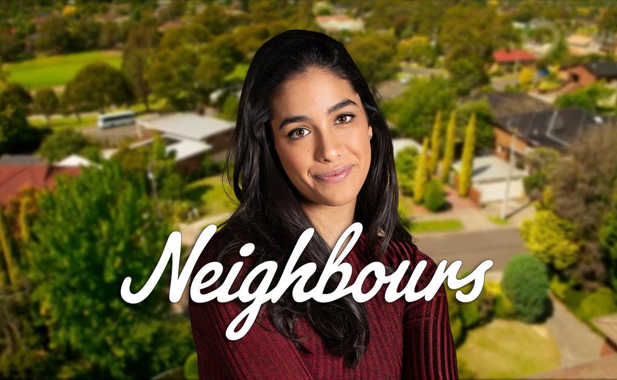 Neighbours Spoilers – Yashvi says goodbye to Erinsborough