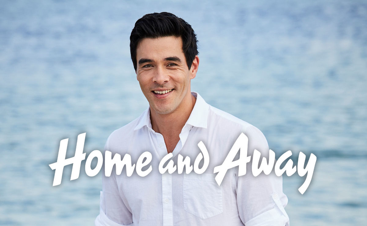 Home and Away Spoilers –Will Justin's collapse make him see sense?