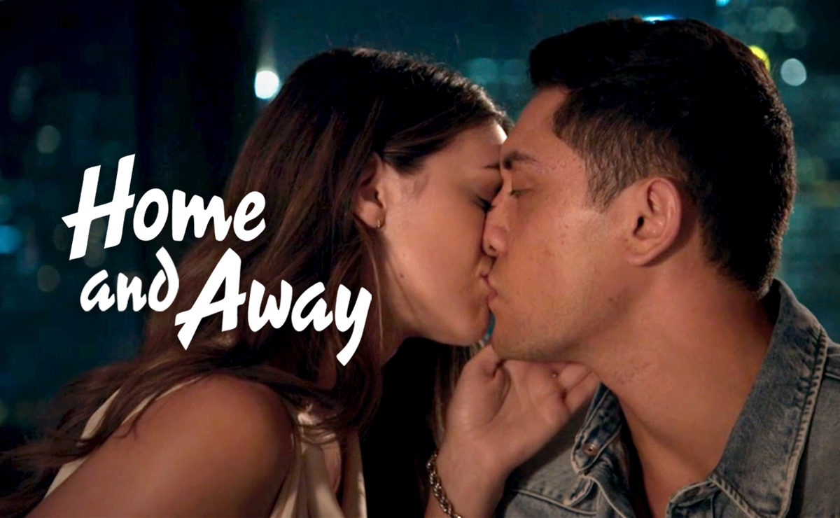 Home and Away Spoilers – Nikau cheats on Bella with Sienna!